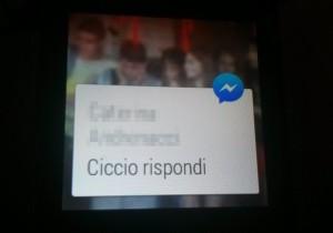 Facebook-Messenger-beta-3-1280x900