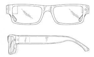 Google Glass opvolger