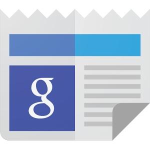 Download: Google Nieuws en Weer volledig vernieuwd met fraai design