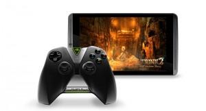 Nvidia Shield Tablet kopen