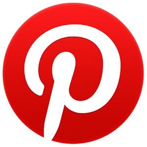 Pinterest krijgt chatfunctie voor apps en webversie