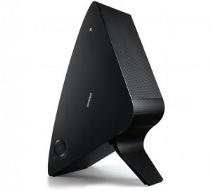 Gratis Samsung Multiroom speaker