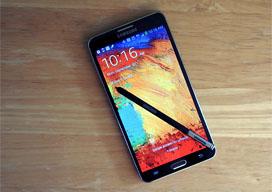 Galaxy Note 4: deze 5 zaken weten we over Samsungs nieuwe phablet