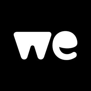 WeTransfer-app