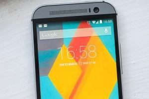 'Steeds meer smartphones draaien op AOSP in plaats van Android'