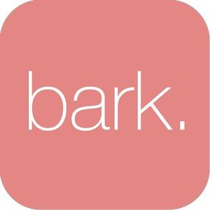 bark-kl