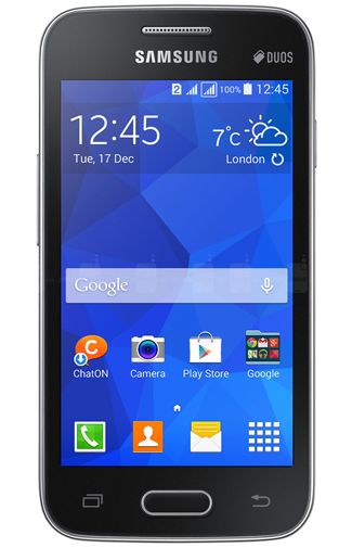 Samsung Galaxy Ace NXT: spotgoedkope Android met bescheiden specs