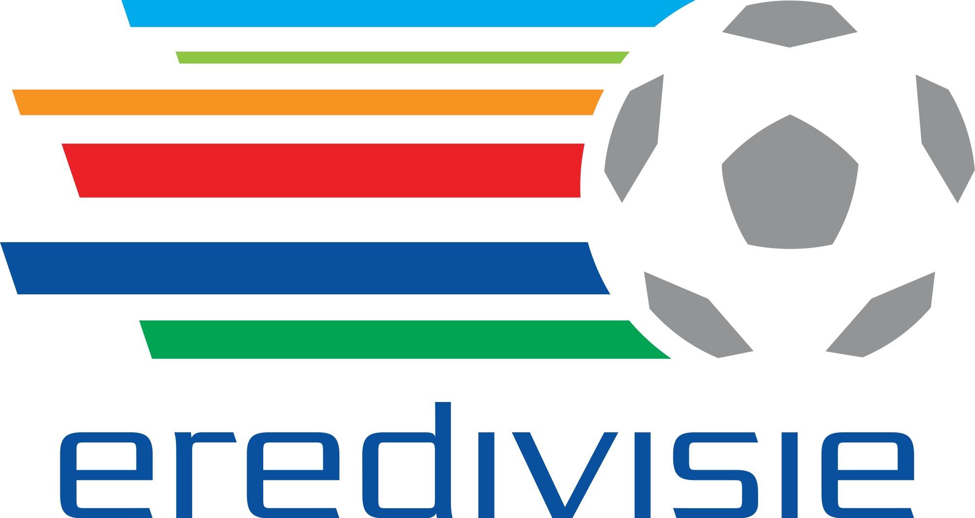 Eredivisie apps: volg het voetbal met deze 5 Android-apps