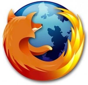 Firefox voor Android krijgt Chromecast-ondersteuning