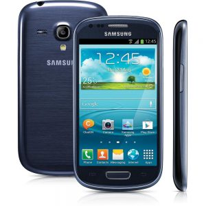 galaxy s3 mini value edition