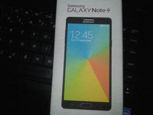 galaxynote4-2