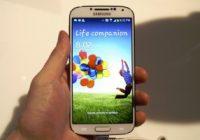 De Galaxy S4 in vier varianten – en dit zijn de beste prijzen