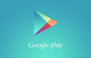 Google Play in-app-aankopen
