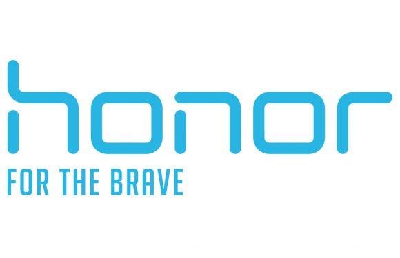 'Honor 7 en 7 Plus te zien op gelekte foto's'