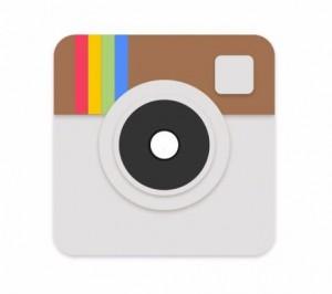 Zo zou Instagram eruitzien met Googles Material Design