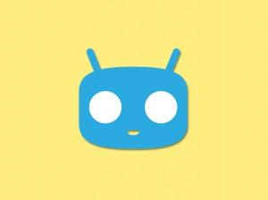 CyanogenMod 11 M9 uitgebracht: fijne aanpasbare KitKat-versie voor iedereen