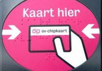 'OV-chipkaart-app van de NS komt eraan'