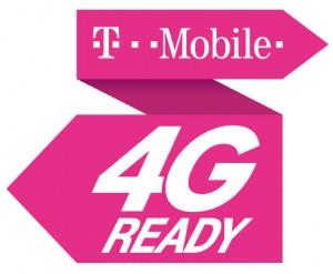 t-mobile 4g-dekking