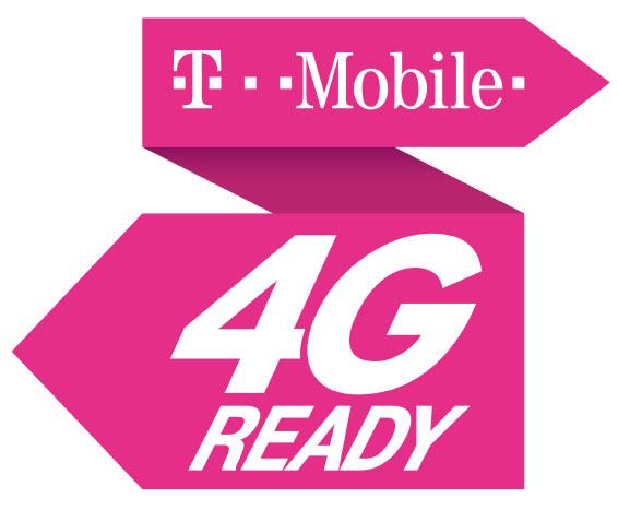 Ook in 2015 geen landelijke dekking voor 4G-netwerk T-Mobile
