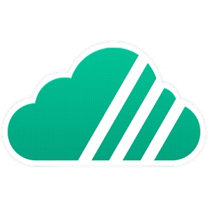 Unclouded: Android-app laat zien welke bestanden je cloudopslag innemen