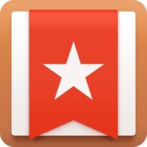 Wunderlist 3: beste taken-app krijgt nieuw design en is flink sneller