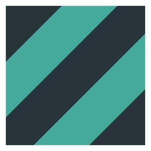 HTC's sociale videonetwerk Zoe voor iedereen beschikbaar