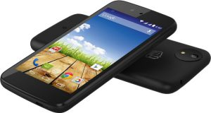 Android One-telefoons