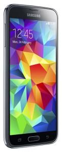 Galaxy S5 vs iPhone 6 2