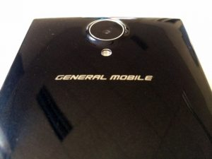 General Mobile Discovery Elite review3
