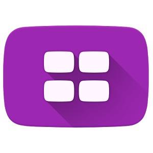 HomeTube: veilige launcher met kindvriendelijke YouTube-video's