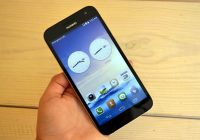 Huawei Ascend G7 gepresenteerd: dunne 64-bits budgetsmartphone
