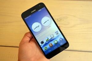 Eerste prijzen Huawei Ascend G7 bekend: dit zijn de beste aanbiedingen