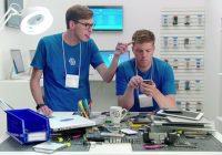 Samsung maakt Apple belachelijk in 6 nieuwe reclames