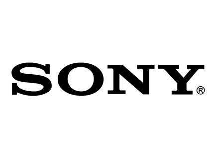 Sony boekt nóg meer verlies, gaat zich richten op high-end toestellen