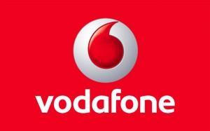 Nagenoeg landelijke dekking voor 4G-netwerk Vodafone