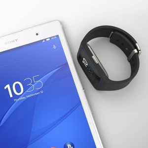 Xperia_Z3_Tablet_Compact_SW