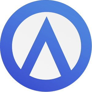 Acompli: uitgebreide gratis e-mail-app met ingebouwde kalenderfunctie