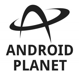 androidplanet logo stage