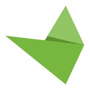 Bittorrent brengt beveiligde chat- en bel-app Bleep uit voor Android
