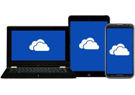De 5 veiligste clouddiensten voor Android: mogelijkheden en kosten