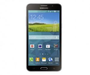 Samsung kondigt Galaxy Mega 2 met 6 inch-scherm aan