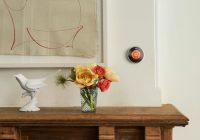 Nest Review: een maand met de slimme thermostaat