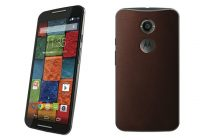 Motorola Moto X officieel: high-end specs en aluminium frame
