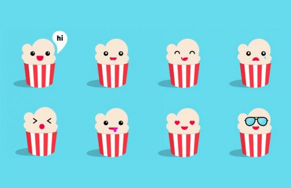 Download de Popcorn Time Android-app hier (én gratis)