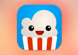 popcorn time ondertitels