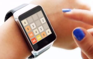 android wear apps android apps