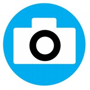 Einde van een tijdperk: Twitpic stopt vanaf 25 september