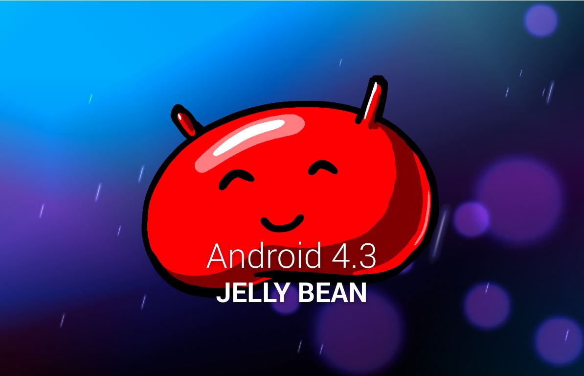Инсталиране на I9105XXUBMH4 Android 4.2.2 Jelly Bean ...
