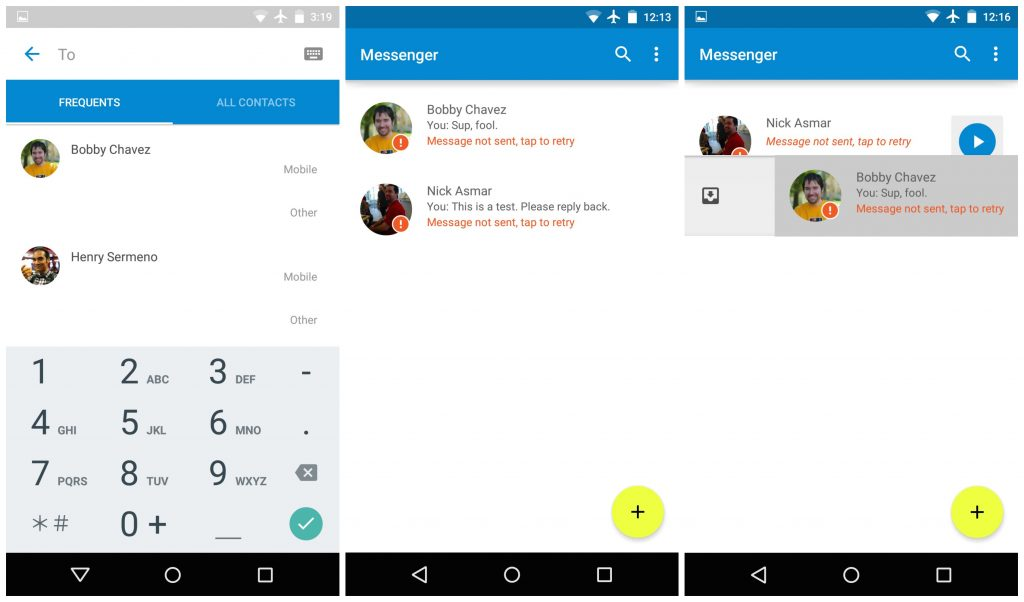 Android-5.0-Lollipop-Messenger-1