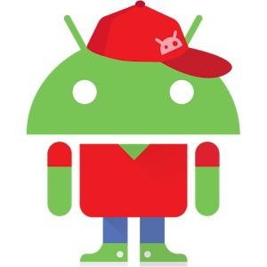 Maak van jezelf een Android met de vernieuwde Androidify-app